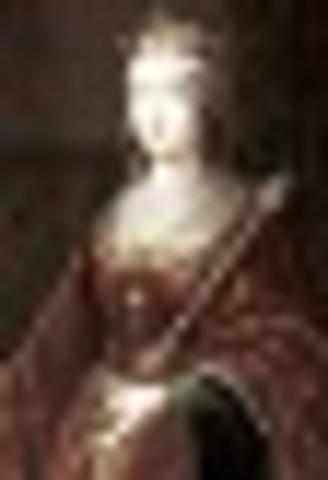 Isabel I la Católica (1474-1504)