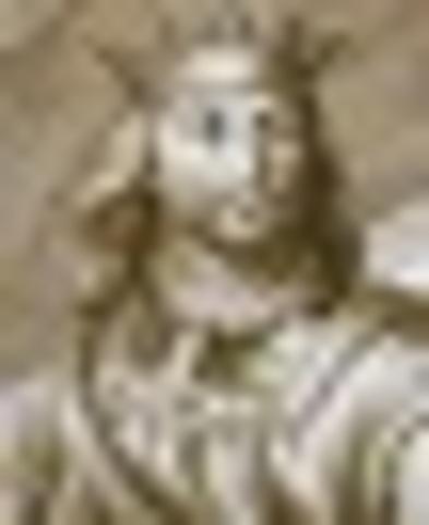 Enrique IV de Castilla (1454-1474)