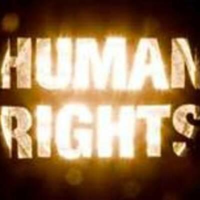 Kaylee Deprato's Human Rights Timeline 5