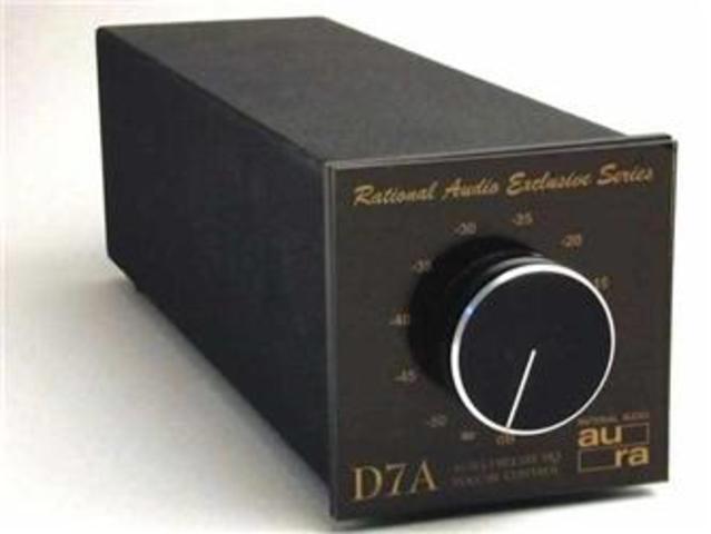 high-frequency alternator