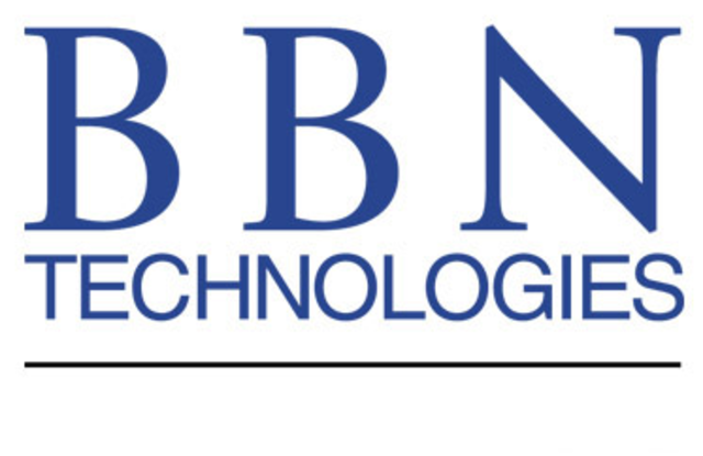 ARPA awarded the ARPANET contract to BBN
