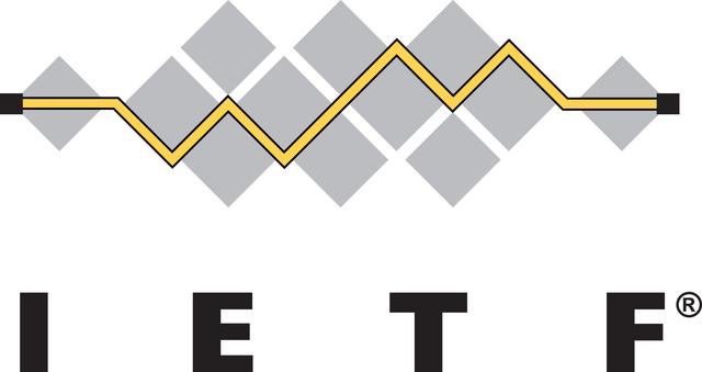 The Internet Engineering Task Force or IETF was created