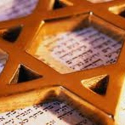 Jewish Laws timeline
