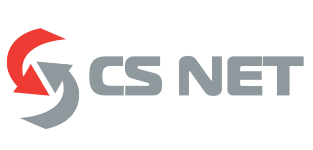 CSNET was discontinued
