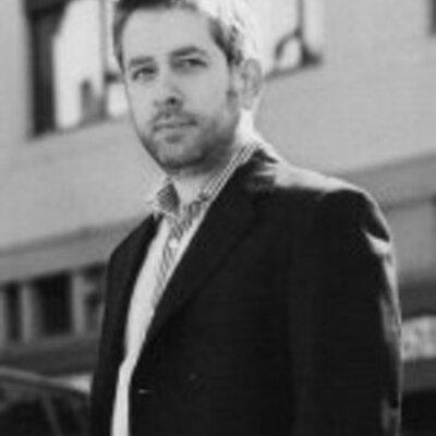 Jonathan Abrams: The Social Networking Guru timeline