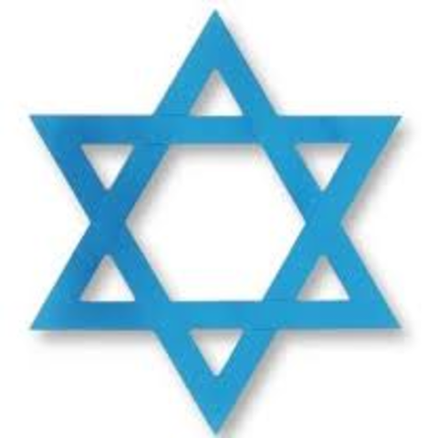 The conversion from Judaism to Christianity has no bearing on race--based on birth one was still considered a Jew.