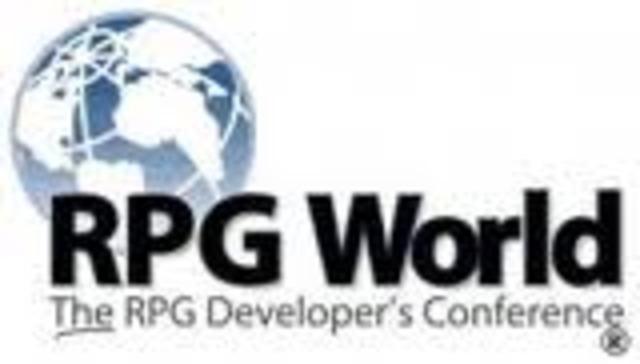 IBM RPG
