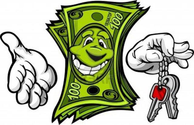 1549 se reglamenta lo relativo al salario