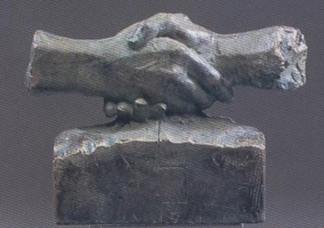Pacto andino nace en 1969 el 26 de mayo el acuerdo de promover el desarrollo en el país andino.