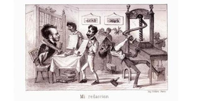 1983 Se aprobó un instrumento andino de admiración del trabajo.