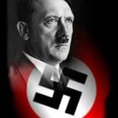 Hitlers Rise to Power Timeline