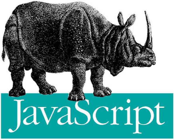 Java Script Programming language