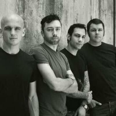 Make It Stop - Rise Against timeline