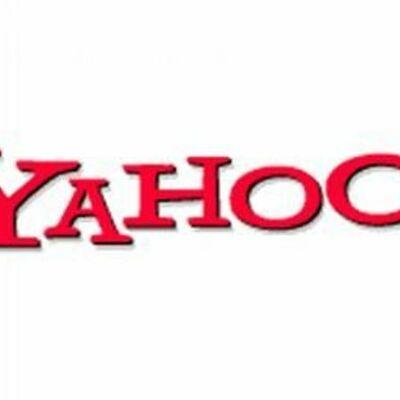 David Filo and Jerry Yang- Yahoo timeline
