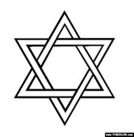 The conversion from Judaism to Christianity has no bearing on race-based on birth one was still considered a Jew.