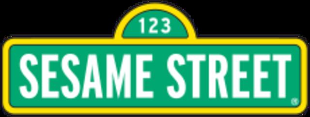 Sesame Street First Airs