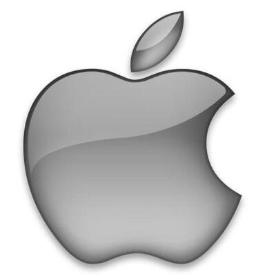 Evolución de Apple timeline