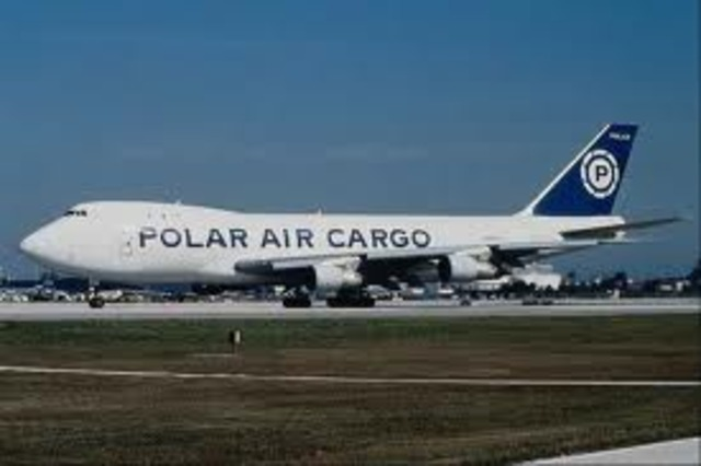 747200