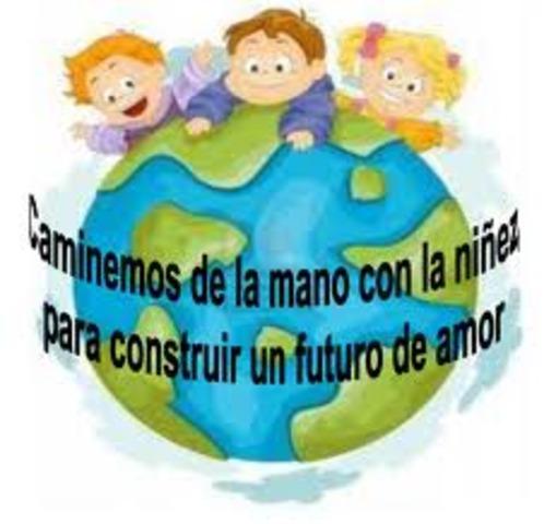 Concepción: 2 perspectiva pedagógica educativa