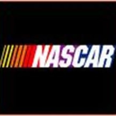 history of NASCAR by Dalton Smith per 4 timeline