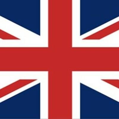 British Invasion  timeline