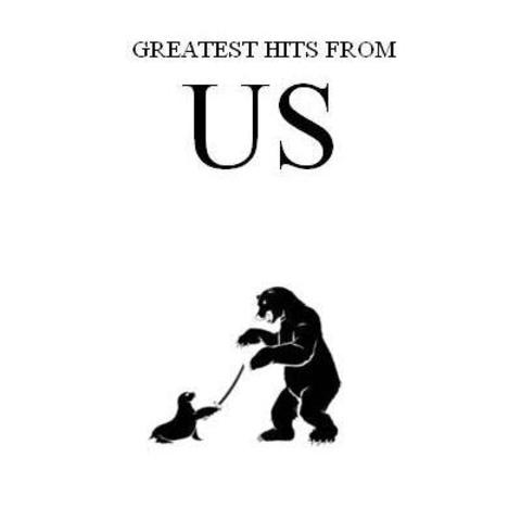 """Greatest Hits from Us"" is created"