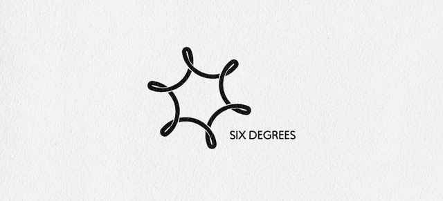 Sixdegress