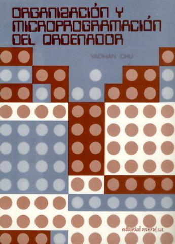 Creación de la Microprogramación