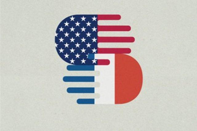 Importation des sondages en France d'Amérique par Jean Stoetzel