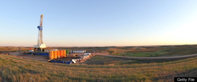 EPA Issues First Ever Clean Air Rules for Natural Gas Produced by Fracking