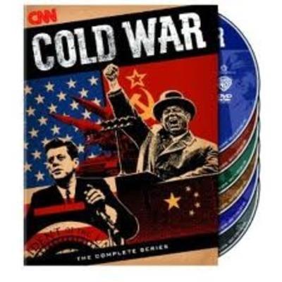 Unit 9 Key Terms Research Cold War &1950's timeline