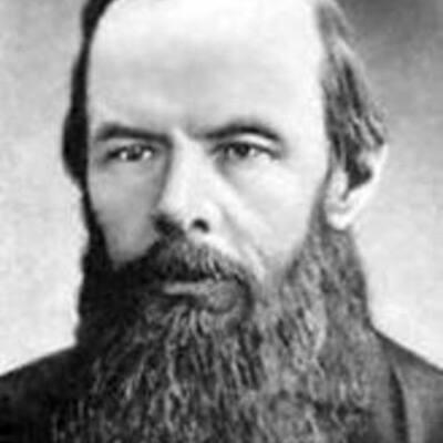 Fyodor Dostoevsky Realism timeline