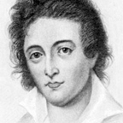 Percy B Shelley and Romanticism timeline