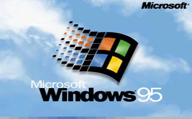 ultima version de windows 3.0