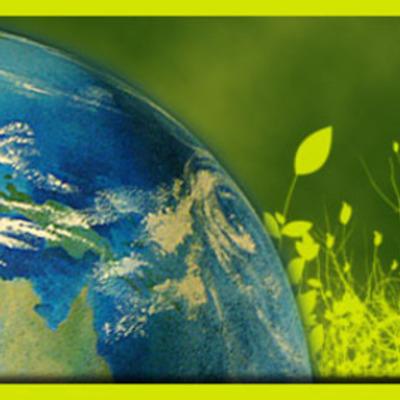 ecologia timeline