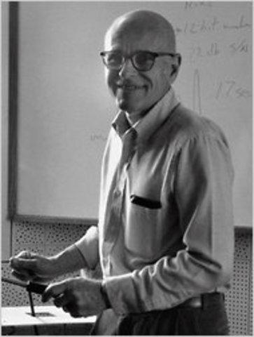 Max Matthews Dies at 84 (inventor of MUSIC software)