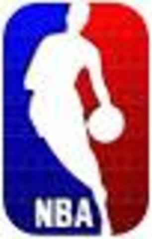 National Basketball Association of America is founded.