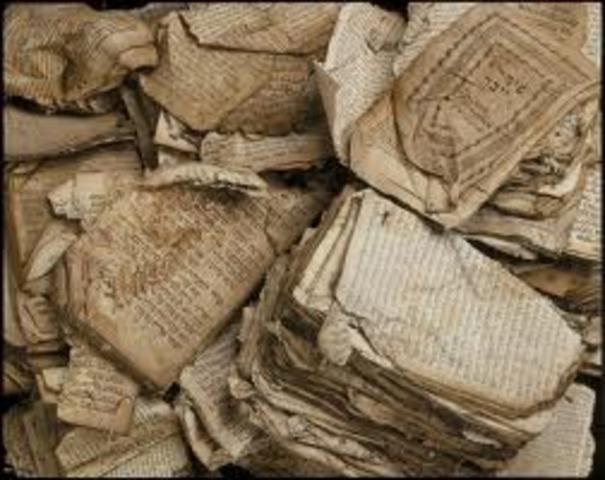 Books by Jews