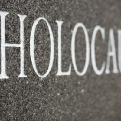 Holocaust Timeline