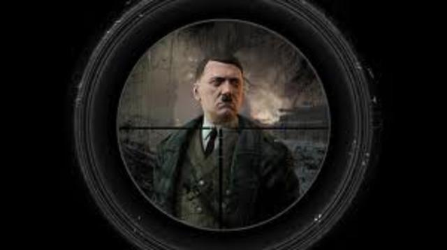 An attempt is made by Herschel Grynzpan to assassinate a German diplomat in Paris.