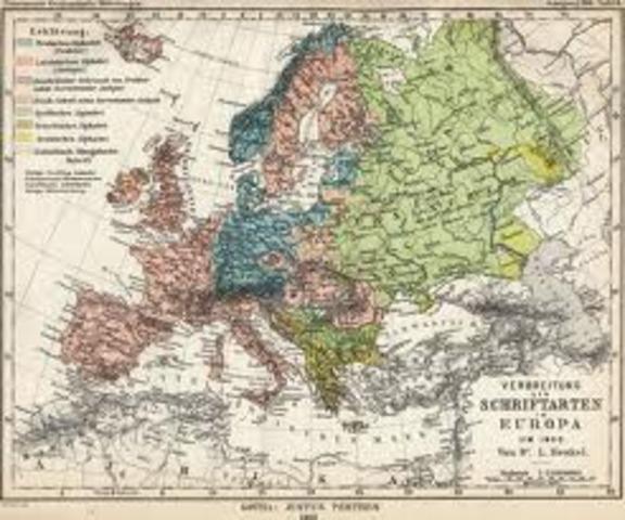 Sønderjylland tabes