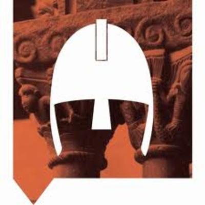 de tijd van monniken en ridders timeline