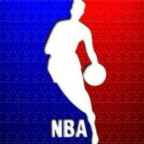 National Basketball Association of America is founded