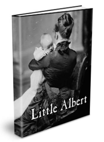Little Albert Extended.