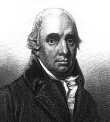 Adam Smith Retires