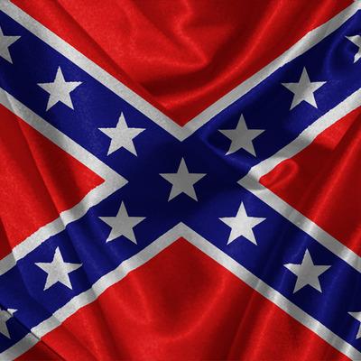 The American Civil War 1861-1865 timeline
