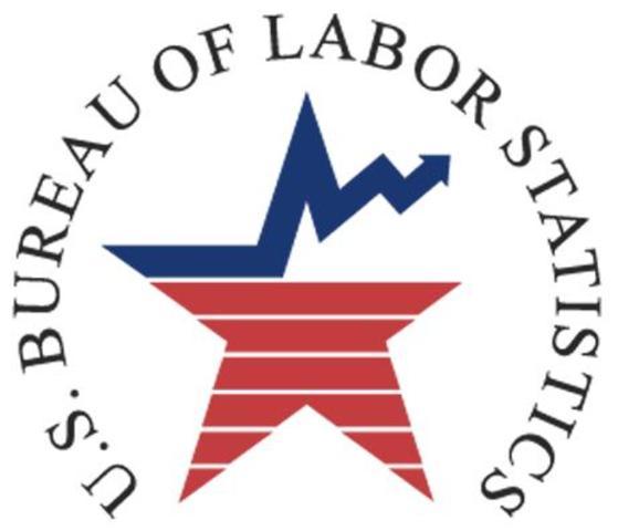 Bureau of Labor Statistics Collects Employment