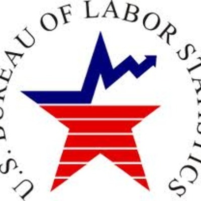 The Bureau of Labor Statistics timeline