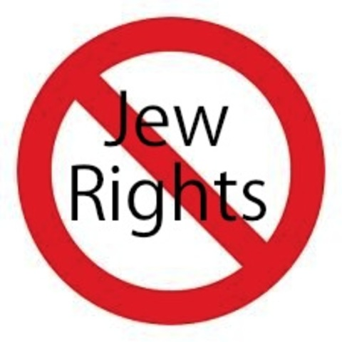 Jews are barred from government service; Jewish civil servants, including University professors and school teachers, are fired from their positions.