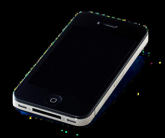 2010 – iPhone 4